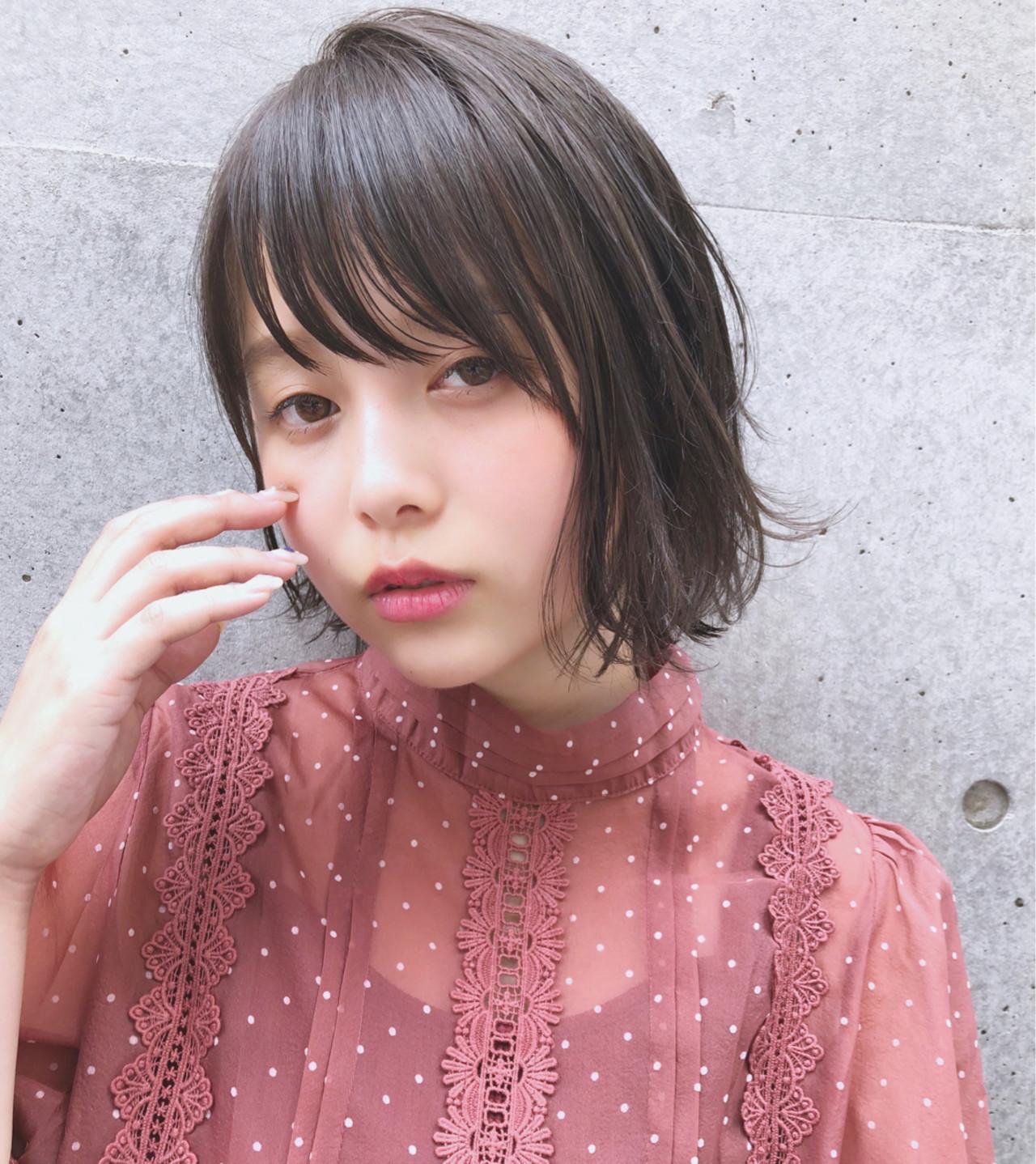 「SUGAO」のティントでジュレな唇♡どれも魅力的な全色紹介!の6枚目の画像