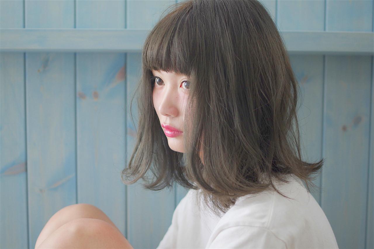 「SUGAO」のティントでジュレな唇♡どれも魅力的な全色紹介!の7枚目の画像