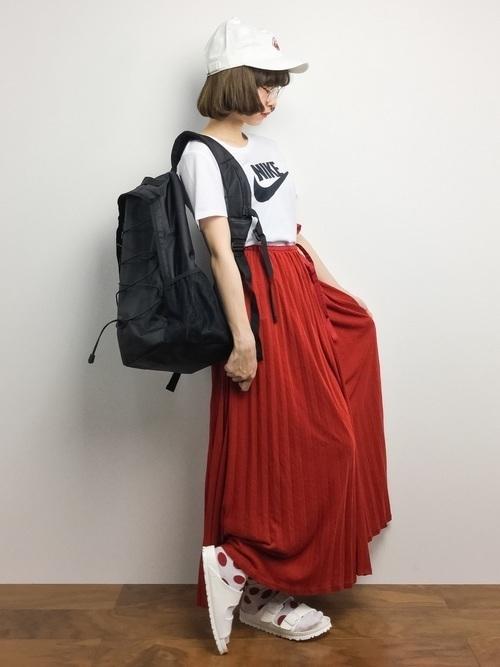 韓国風オルチャンに変身!プチプラかわいいコーデをマスターしよ♡の10枚目の画像