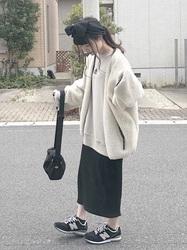 """【保存版】カレもメロメロ…""""愛される""""デートの服装をマスター♡"""