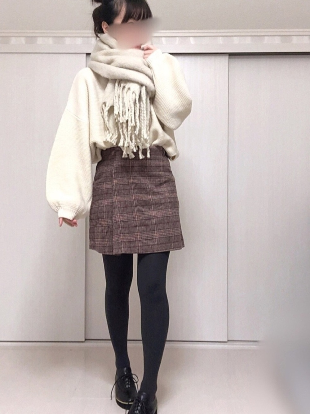 """【保存版】カレもメロメロ…""""愛される""""デートの服装をマスター♡の19枚目の画像"""
