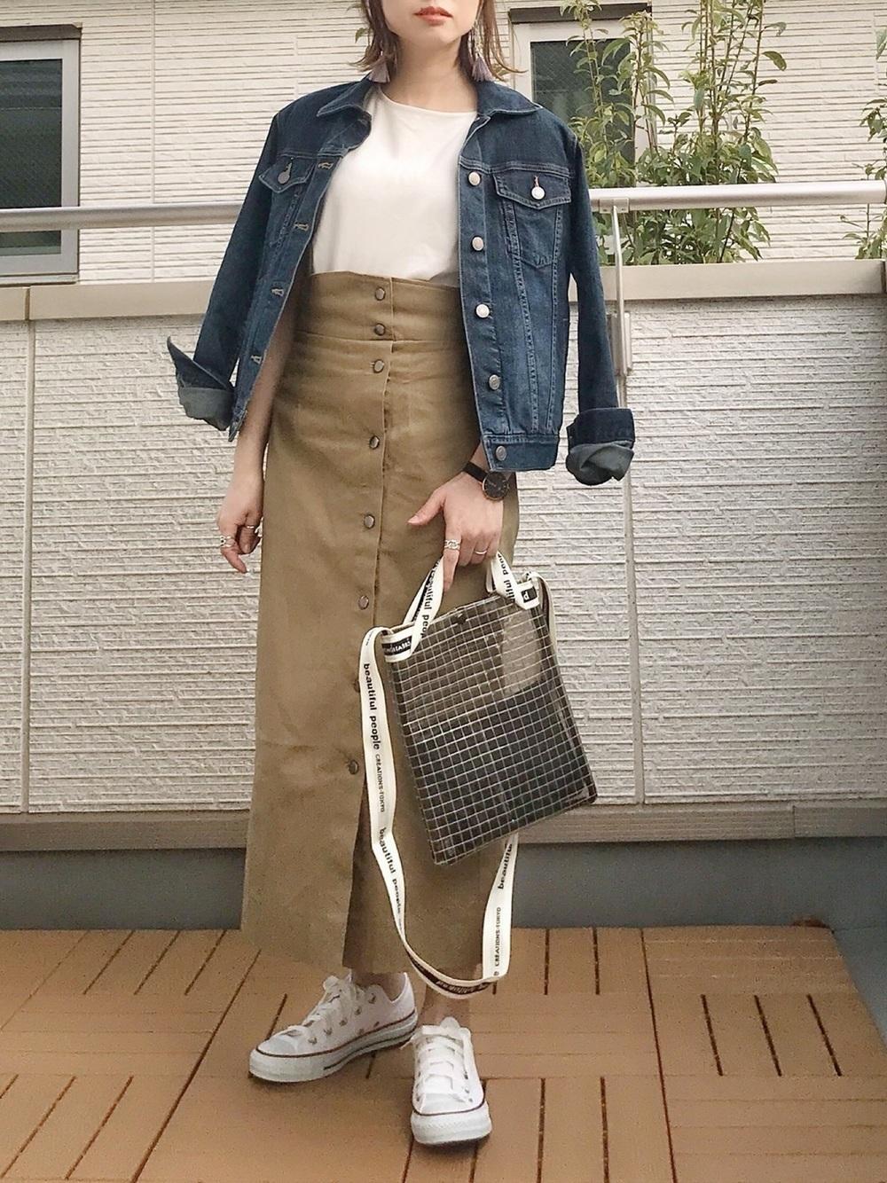 """【保存版】カレもメロメロ…""""愛される""""デートの服装をマスター♡の22枚目の画像"""