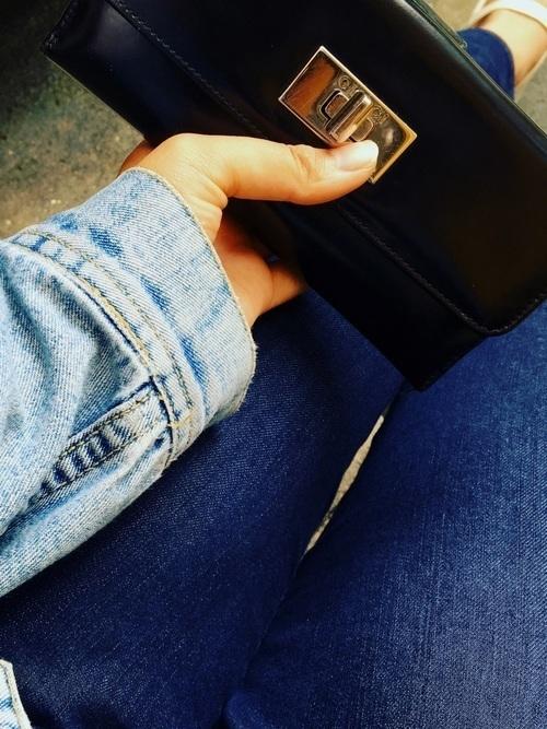 7cce1a2ea68a 30代に人気のレディースおすすめブランド財布4つめは、「GUCCI(グッチ)」です。グッチはバッグや財布など、男女問わず人気のブランドです。手 に取るだけで高級な空気 ...