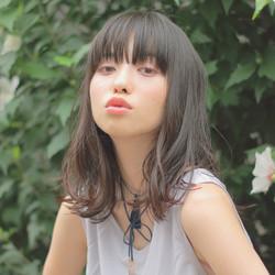 【口紅下地12選】リップ前のワンクッションで目指せ!色っぽ唇♡