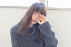 韓国風ヘアアレンジ教えます。オルチャンっぽくなりたい女子集合