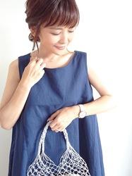 ネックレスの人気ブランドをご紹介!気になるネックレスを見つけて♡