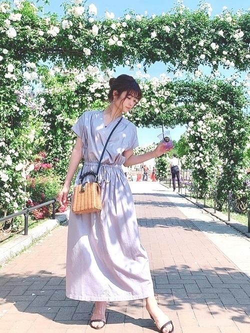 """【保存版】カレもメロメロ…""""愛される""""デートの服装をマスター♡の5枚目の画像"""
