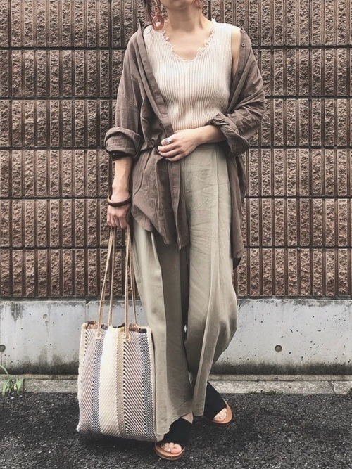 """【保存版】カレもメロメロ…""""愛される""""デートの服装をマスター♡の15枚目の画像"""