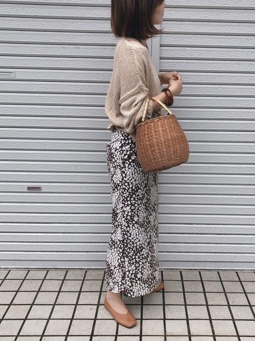 """【保存版】カレもメロメロ…""""愛される""""デートの服装をマスター♡の14枚目の画像"""