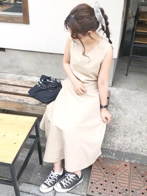 """【保存版】カレもメロメロ…""""愛される""""デートの服装をマスター♡の17枚目の画像"""