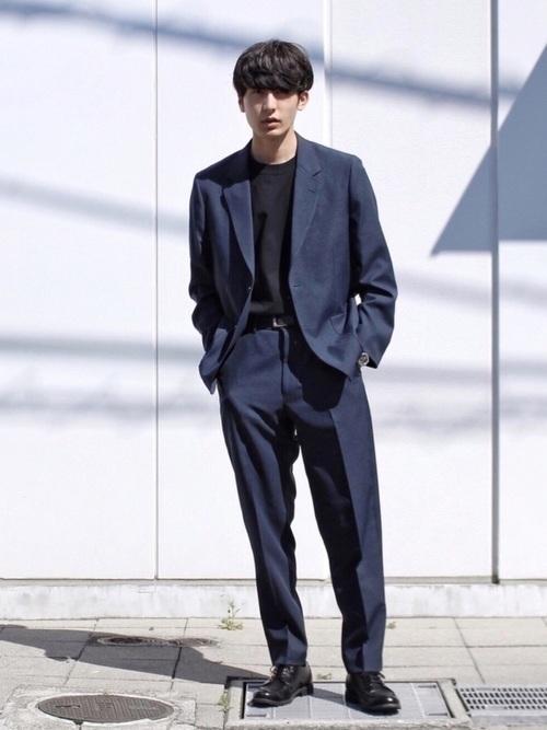 男らしさを高めよう!スーツ姿をキメるおすすめ革靴ブランド22選