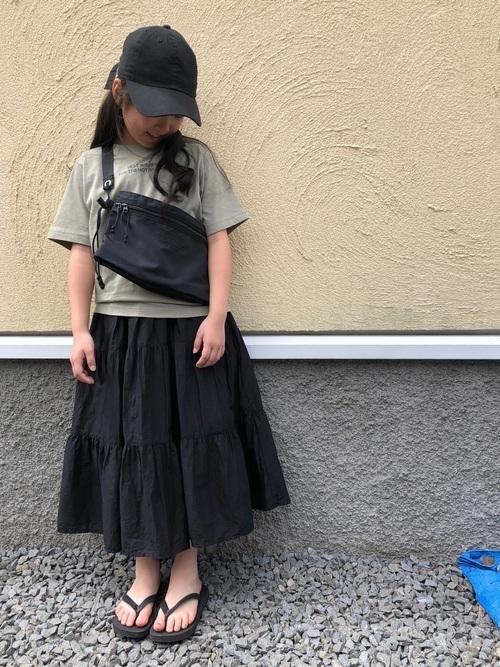 メッセンジャーバッグは「安くてかわいい」が鉄板。おすすめを紹介の5枚目の画像