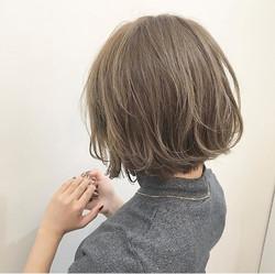 【毛先だけ巻く】がおしゃれヘアのコツ!やり方・アレンジも紹介♡