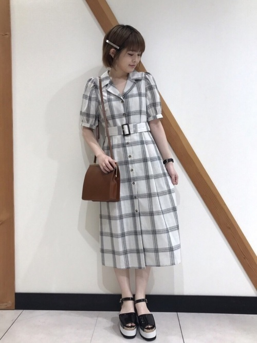 """【保存版】カレもメロメロ…""""愛される""""デートの服装をマスター♡の18枚目の画像"""