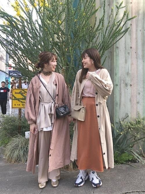 女子旅は人気の観光スポットへ!和を感じられる京都旅行特集の23枚目の画像