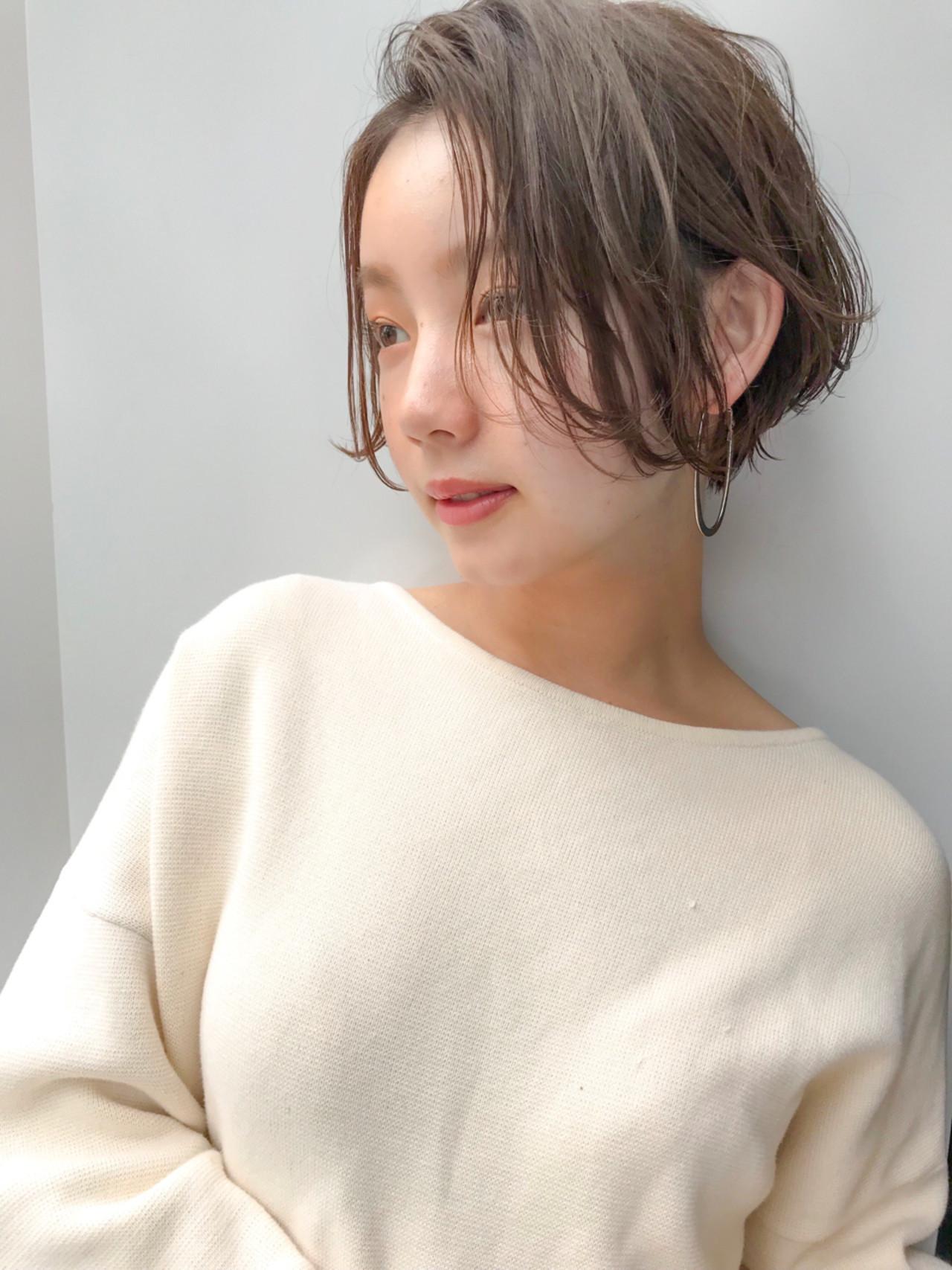 【髪型に迷う女子必見!】流行りの髪型でおしゃれ女子に変身♡の2枚目の画像
