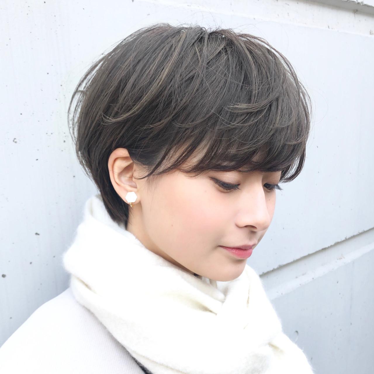 【髪型に迷う女子必見!】流行りの髪型でおしゃれ女子に変身♡の3枚目の画像