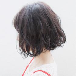 【髪型に迷う女子必見!】流行りの髪型でおしゃれ女子に変身♡