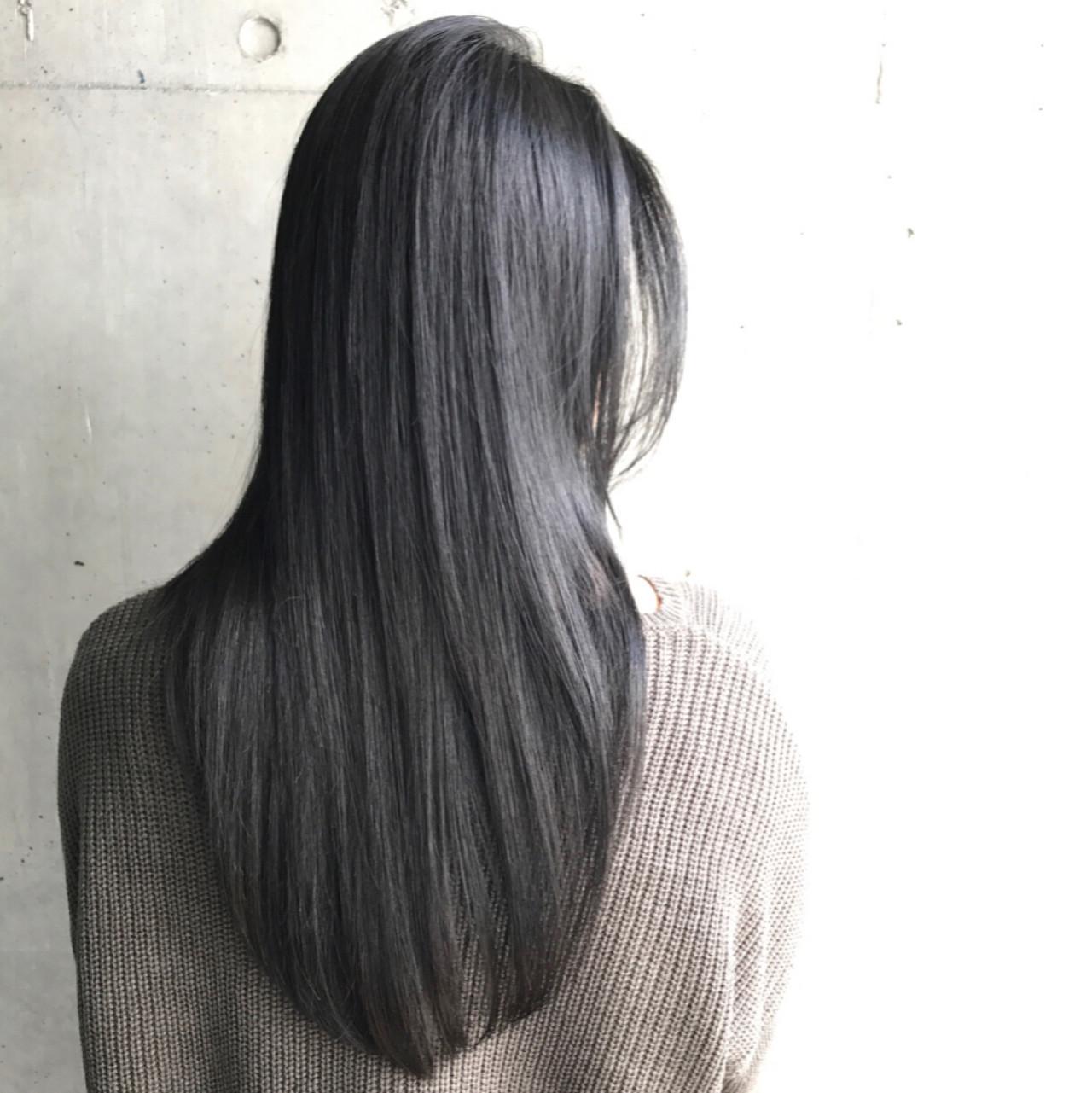 【髪型に迷う女子必見!】流行りの髪型でおしゃれ女子に変身♡の13枚目の画像