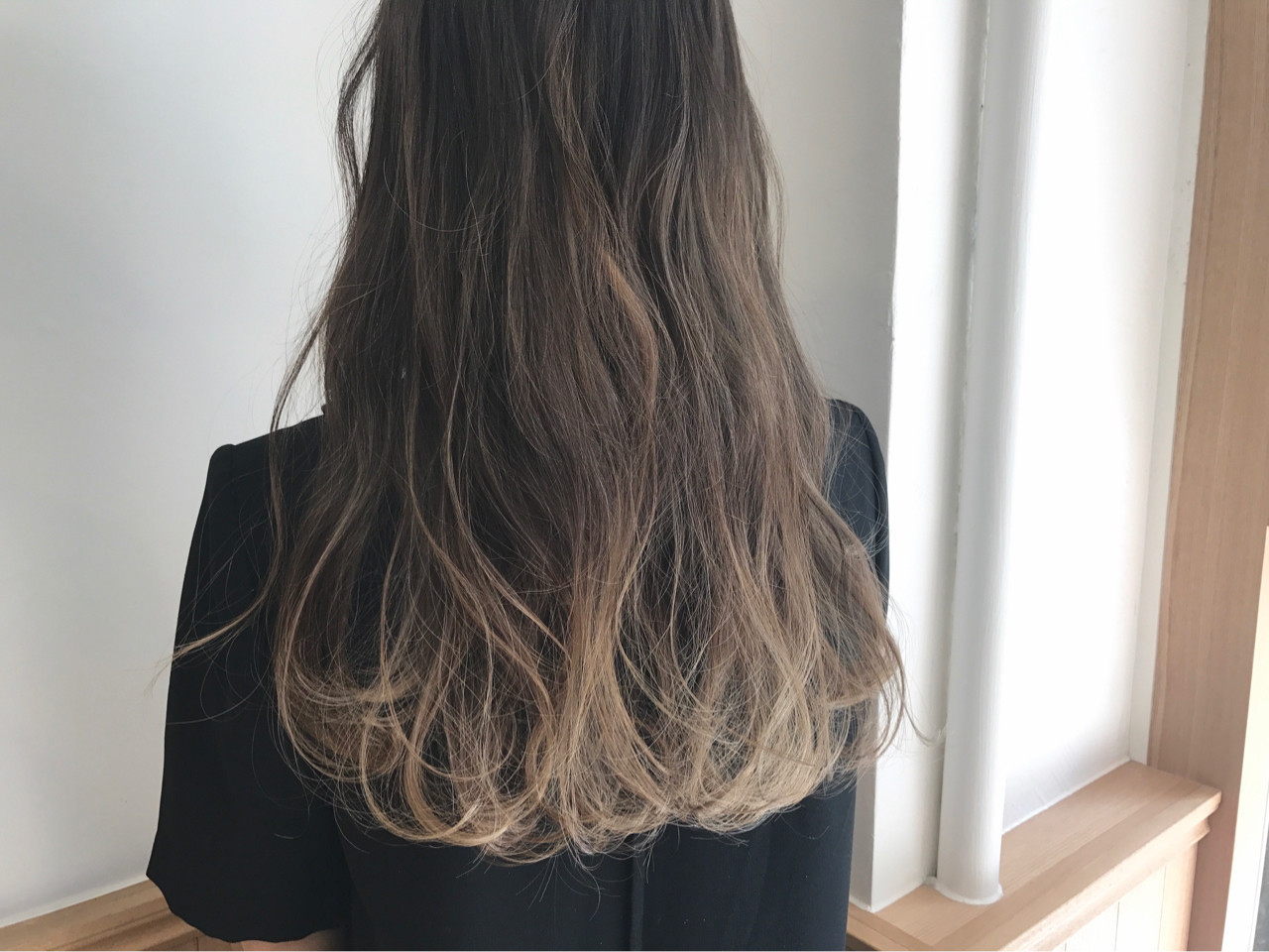 【髪型に迷う女子必見!】流行りの髪型でおしゃれ女子に変身♡の16枚目の画像