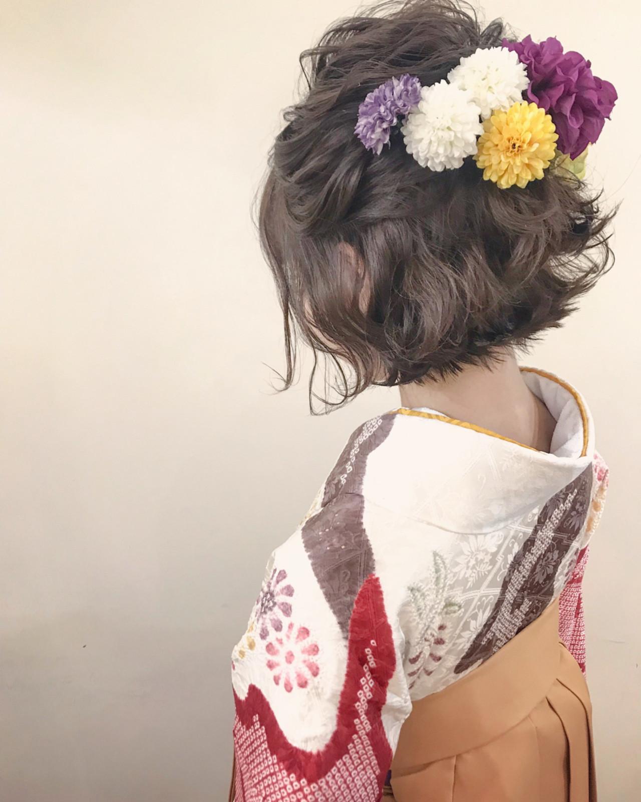【髪型に迷う女子必見!】流行りの髪型でおしゃれ女子に変身♡の24枚目の画像