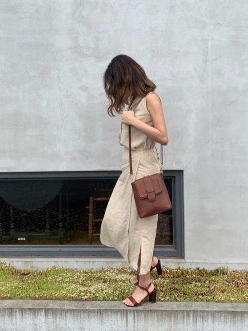 合コンコーデでモテを意識しよう。季節別のファッションで工夫しての10枚目の画像