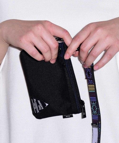 ミニ財布が大人気!コンパクトで可愛い財布を手に入れようの3枚目の画像