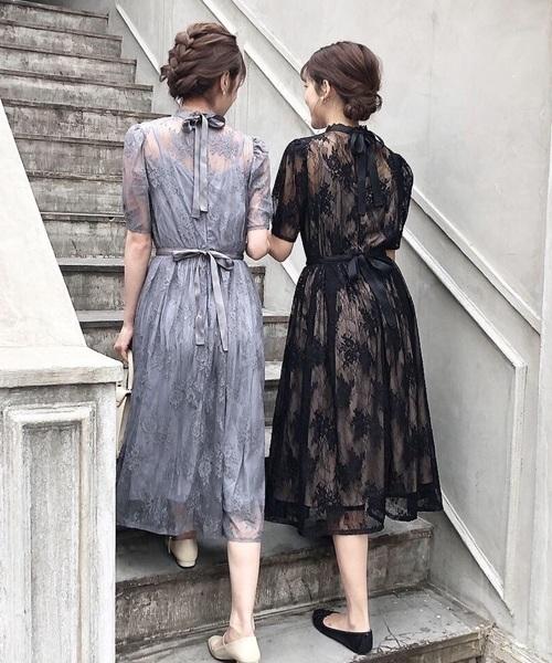 【保存版】婚活ファッション15選!コーデのポイントやヘアも紹介
