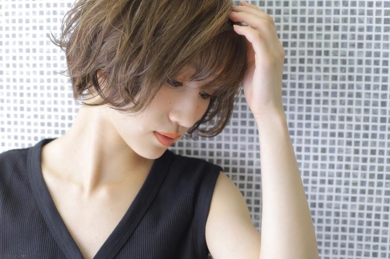 一重さん式アイシャドウの塗り方を細かく紹介♡魅力アイに変身せよ!