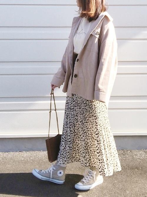 手軽な【プチプラ・韓国】レディースファッション通販サイト15選!