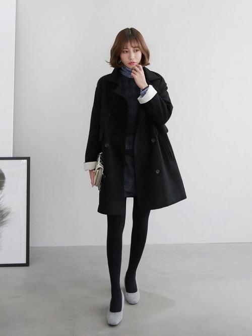 【人気オルチャンブランド12選】服もスニーカーもコスメも韓国風にの29枚目の画像
