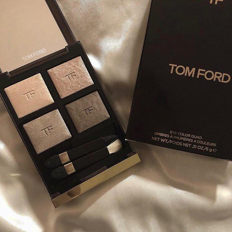 トムフォードの化粧品10選♡プレゼントにもおすすめの人気コスメ