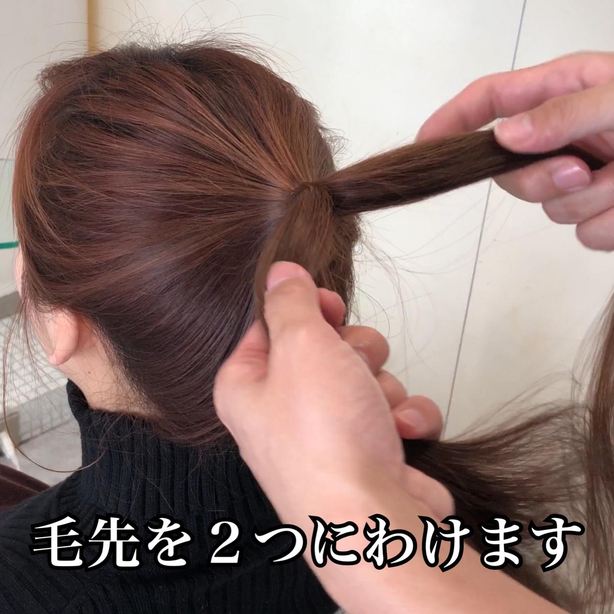 kawamura_takashi_camが投稿した画像