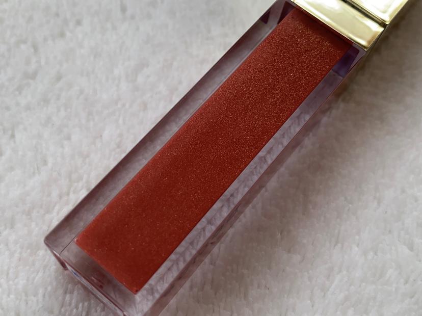 Borica/ボリカ リッププランパー エクストラプラス 口紅・リップグロス(リップグロス)を使ったクチコミ(2枚目)