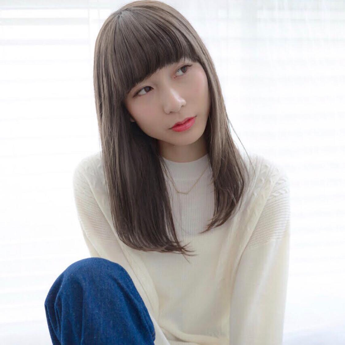 萩原 翔志也/Hagiwara Toshiyaが投稿した画像