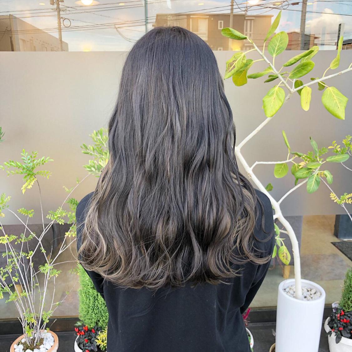 【インバストリートメントランキング】デイリーケアで理想の美髪に♡