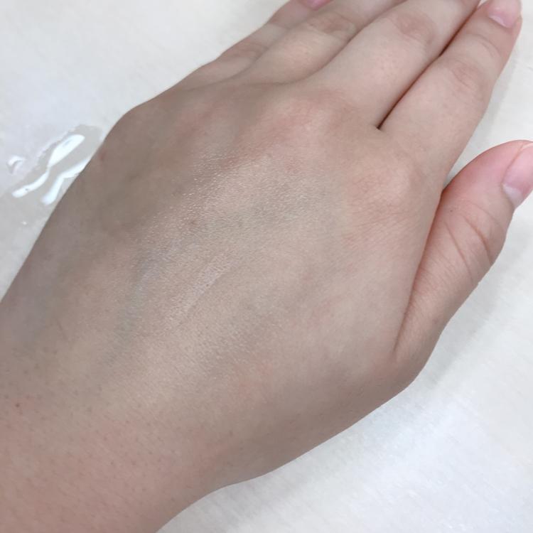 ビオデルマ ビオデルマ セビウム H2O  D 500mL(その他クレンジング)を使ったクチコミ(4枚目)