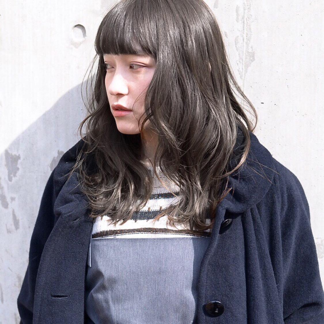 傷んだ髪に使いたい!タイプ別おすすめのトリートメント10選を紹介