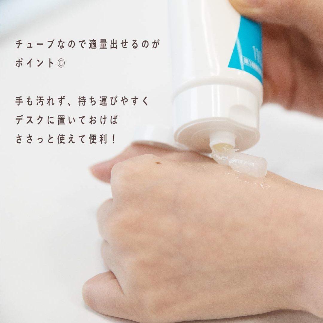 matsukiyo ワセリンPRO 110g 【第3類医薬品】(フェイスクリーム・スキンケアクリーム)を使ったクチコミ(3枚目)