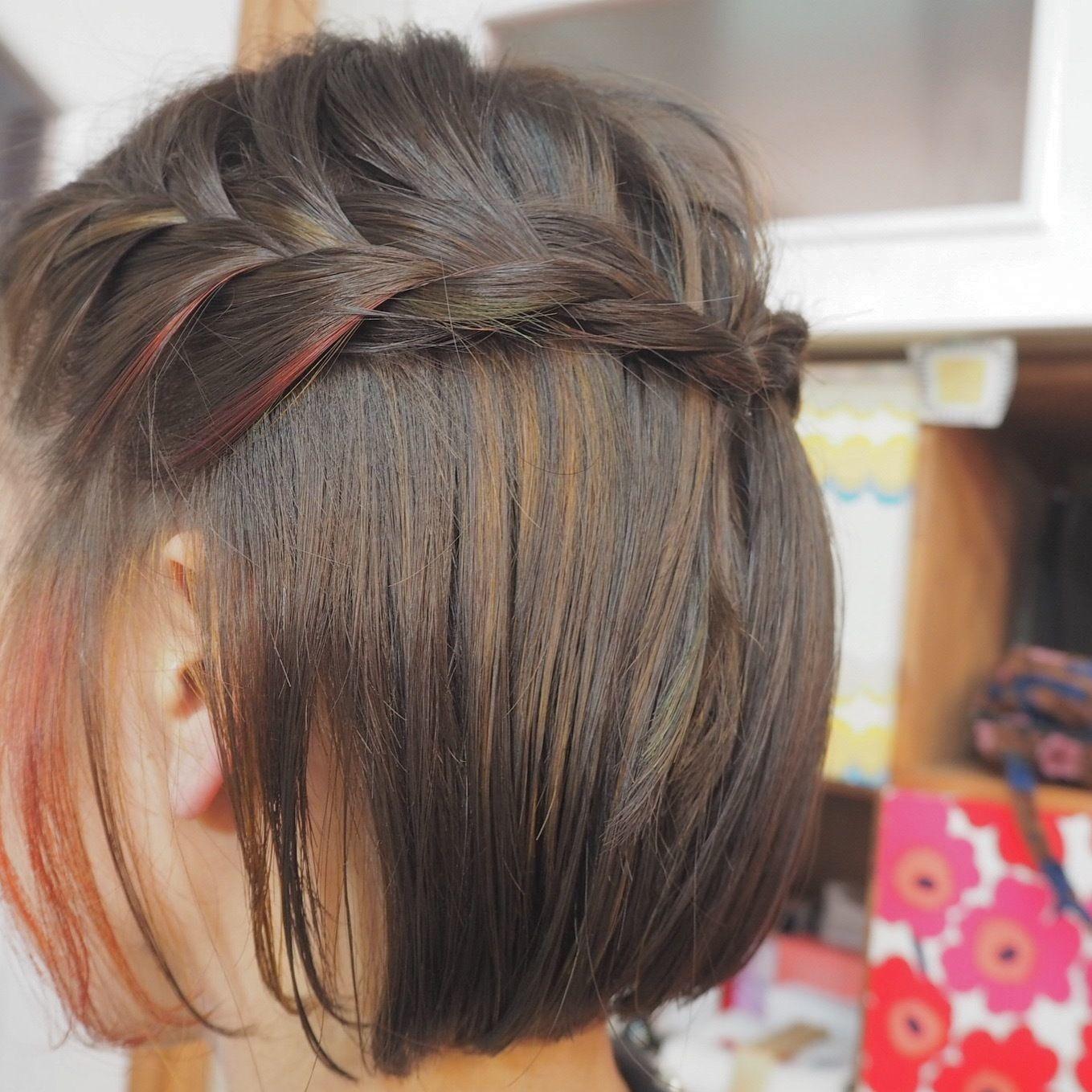 2019《結婚式髪型カタログ》晴れの日にふさわしいヘアアレンジ ...