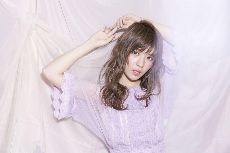 2020年夏最新ヘアカラー「ラベージュ」&ハイライト旬髪まとめ♡