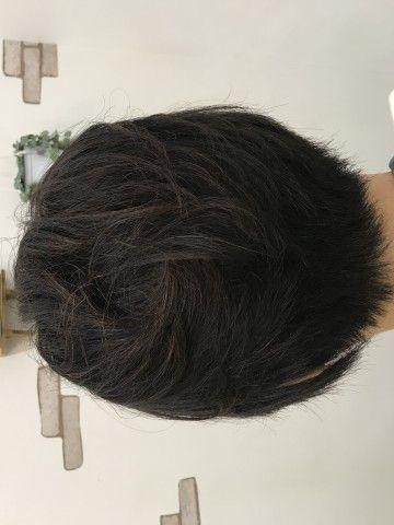 Hair studio CLiC茂原店が投稿した画像