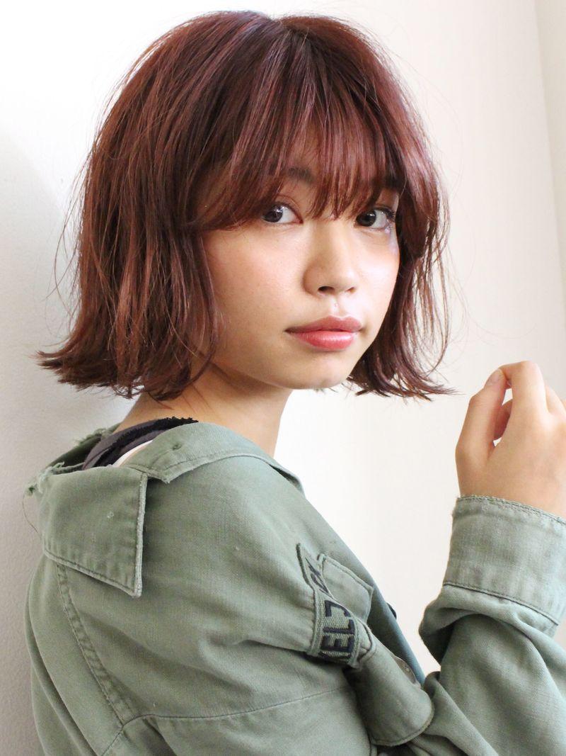 【渋谷の美容室で迷ったらココ!】ヘアカットがおすすめの美容室4選