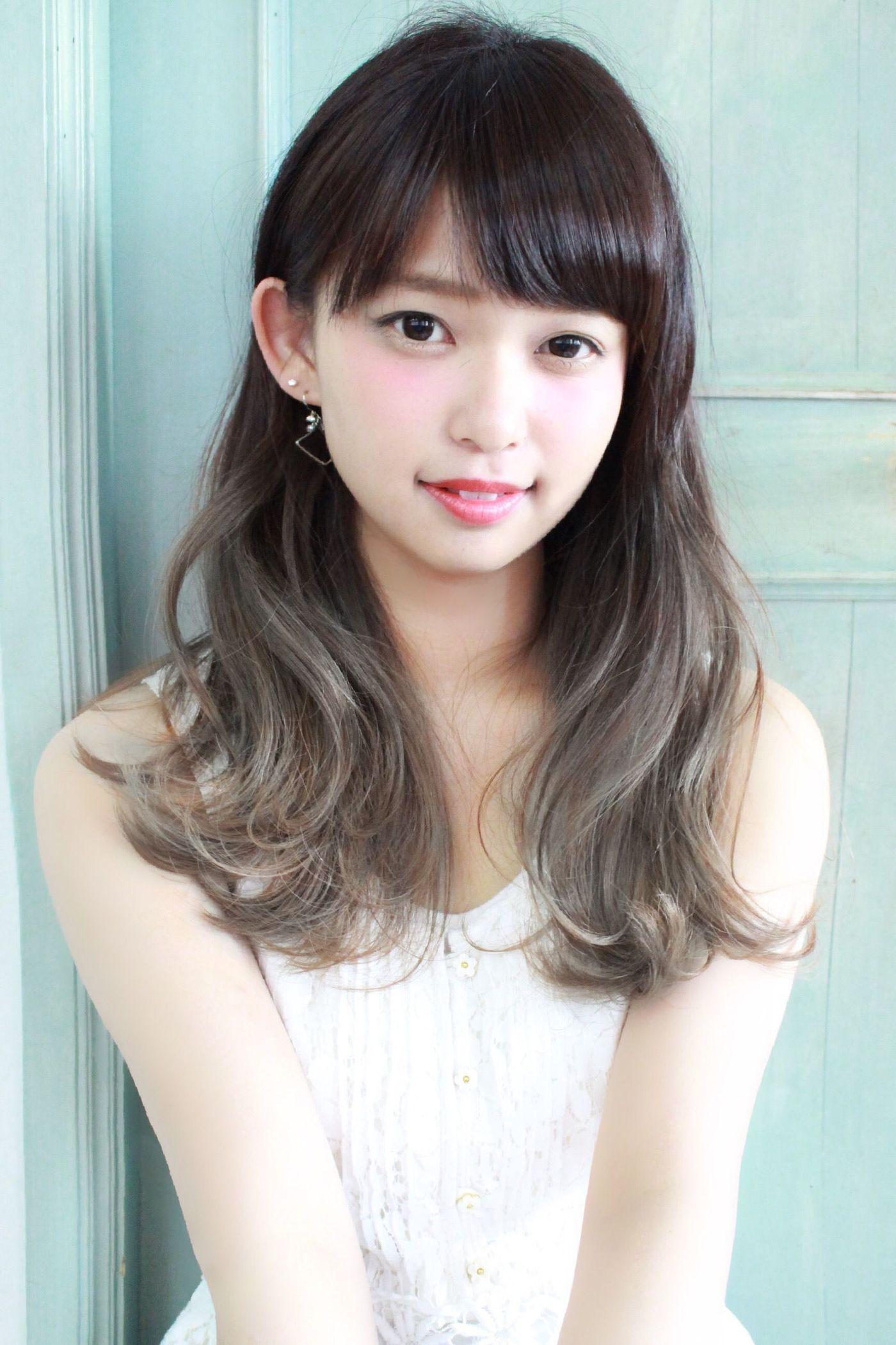 hair art chiffon[ヘアー アート シフォン] 川口東口店が投稿した画像