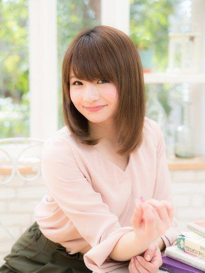 AUBE hair lunetta 新宿西口店 【オーブ へアー ルネッタ】