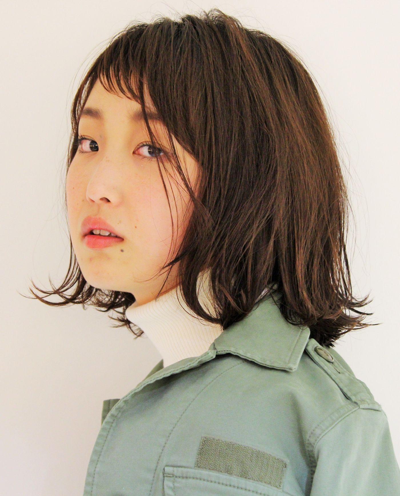 MIYANISHI  hiroshimaが投稿した画像