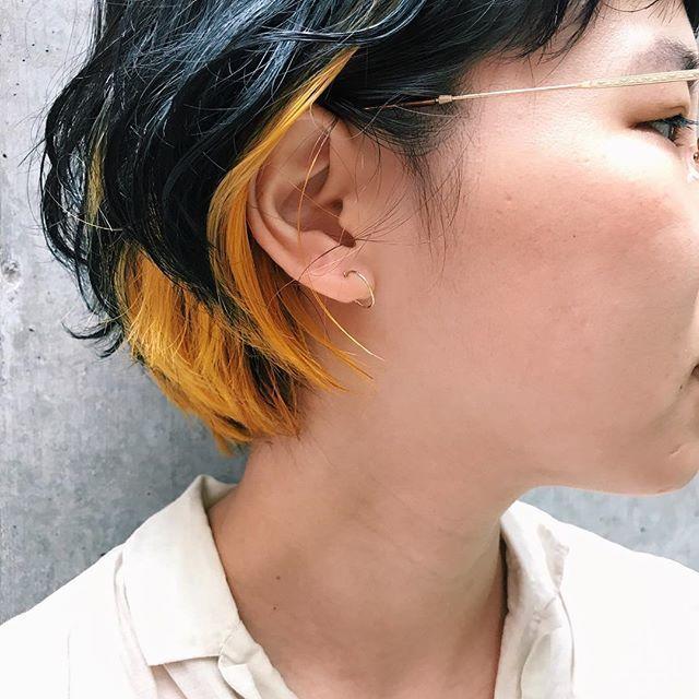 アソート トウキョウ [ASSORT TOKYO]が投稿した画像