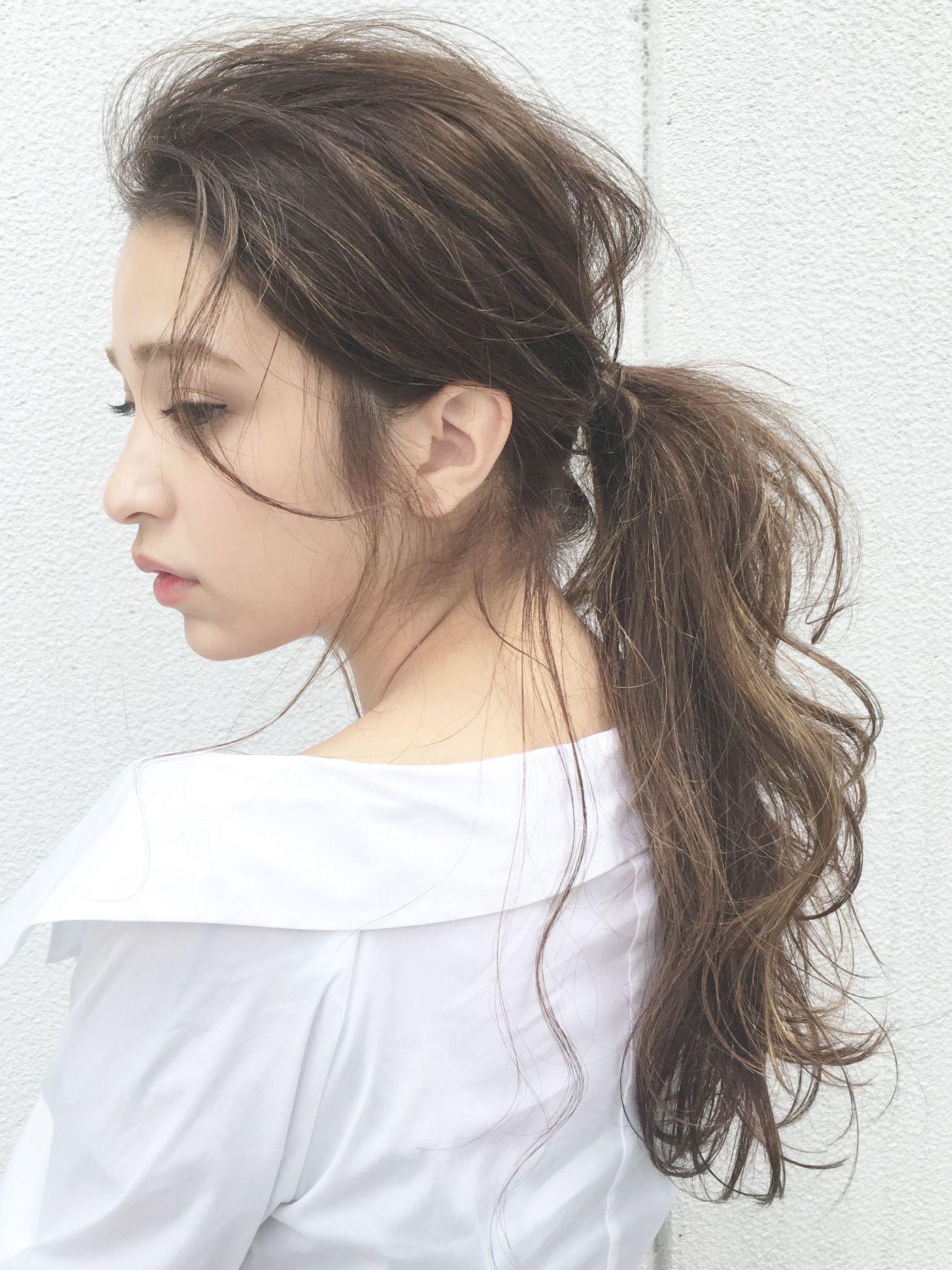 アルバム シブヤ[ALBUM SHIBUYA]が投稿した画像