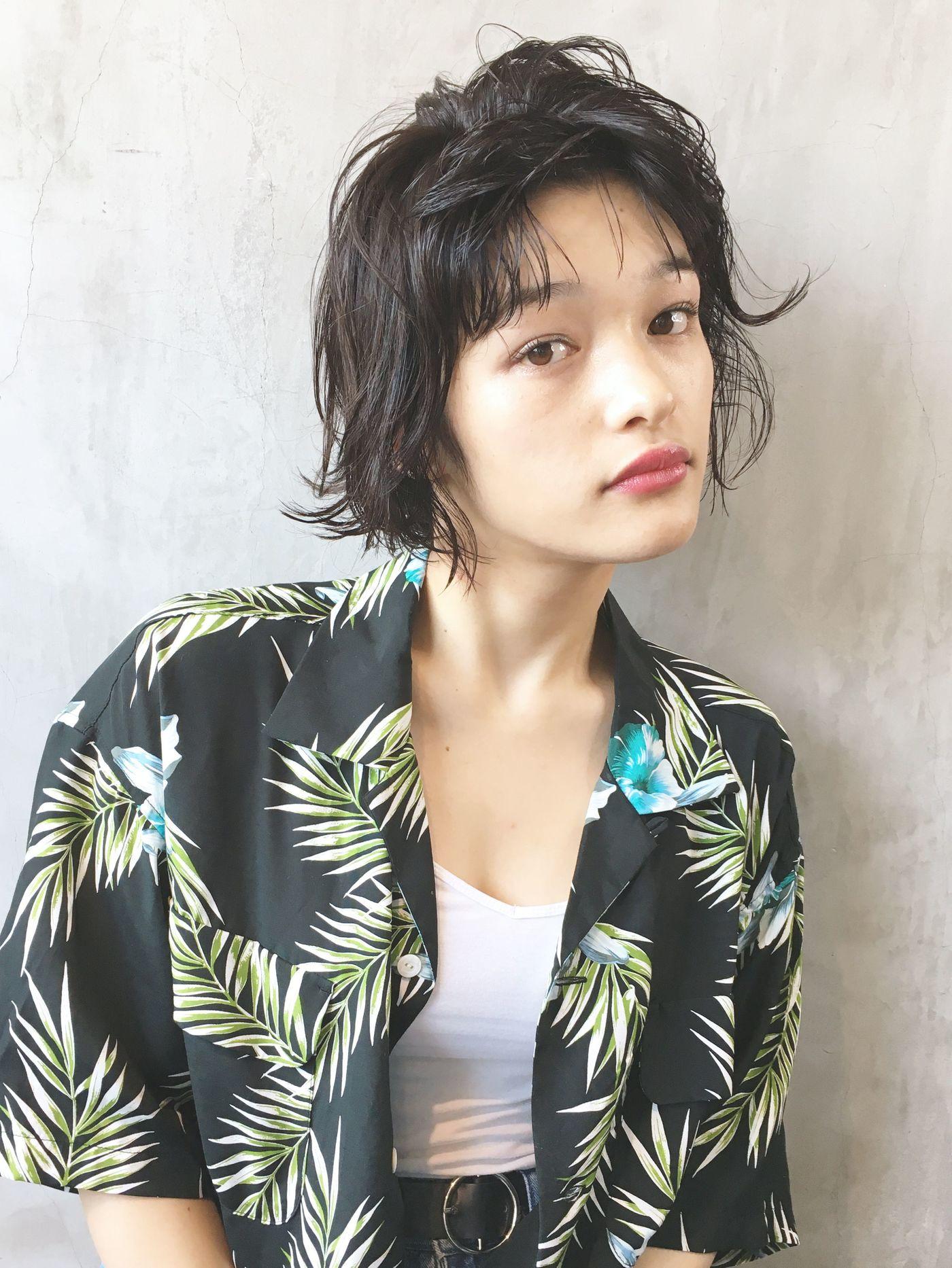 アルバム  ハラジュク エス【ALBUM HARAJUKU_S】が投稿した画像