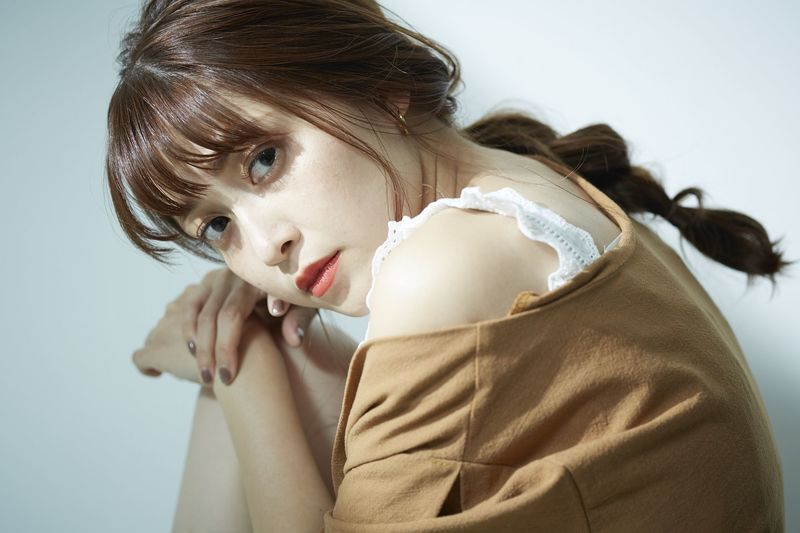 【2020年最新版】イエベ春さんに似合うおすすめリップ特集♡